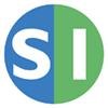 Schuyl, Inc.